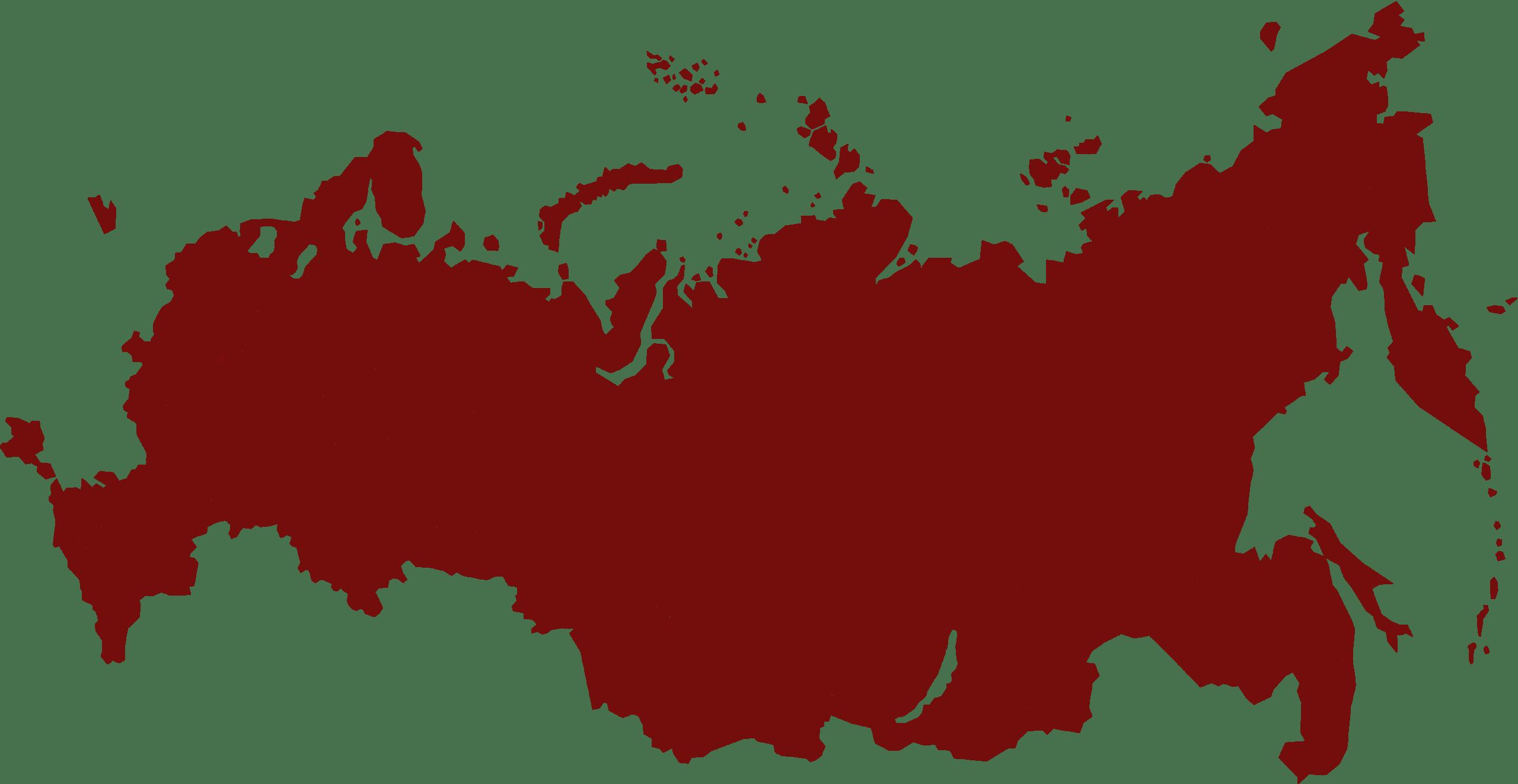 Доставка поковки по России